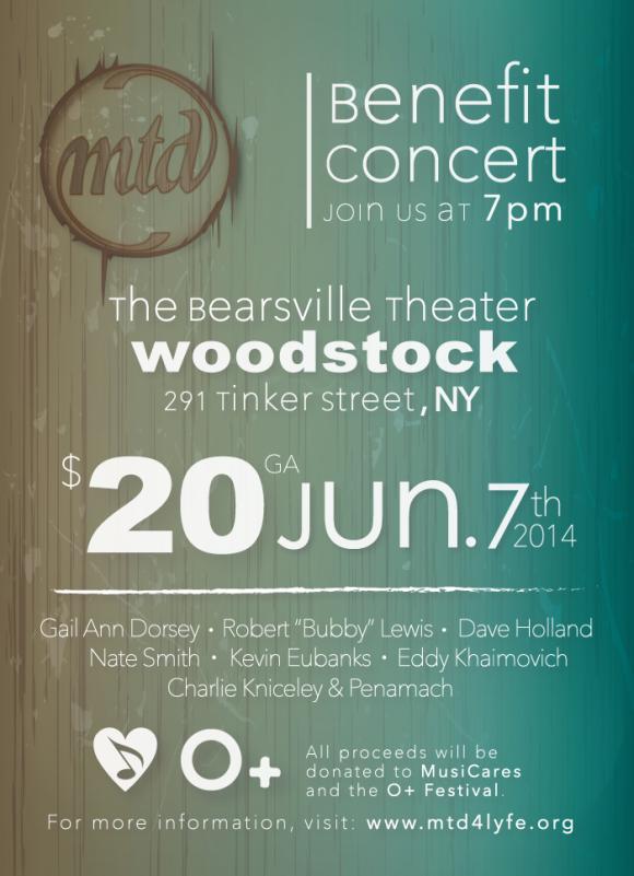 MTD_Bearsville_poster