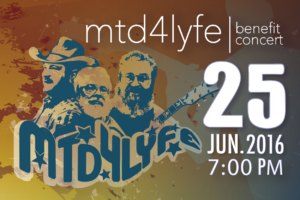 MTD_Nashville_thumbnail_update